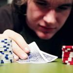 Daniel Negreanu stie cartile adversarilor