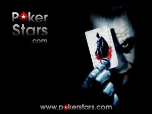 verificarea identitatii pokerstars