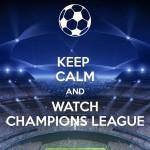 Capii de serie din Champions League se schimba