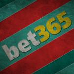 Istoria pariurilor sportive online
