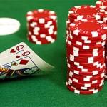 Ce inseamna flop la poker?