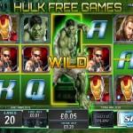 Bonusuri de la Omni Casino in iunie