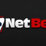 Bonus de bun venit la Netbet Casino