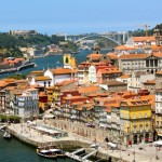 William Hill, PokerStars si PKR se retrag din Portugalia