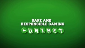 unibet in Romania