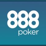 888 Poker a luat licenta in Romania