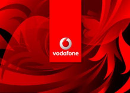 Cum afli numarul la Vodafone