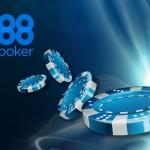 Carti despre poker