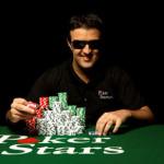 Top 3 site-uri de poker online