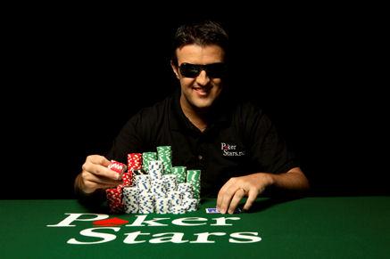 Pokerstars Ro