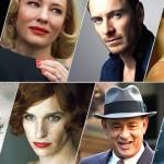 Lista completa a nominalizarilor la Premiile Oscar 2016