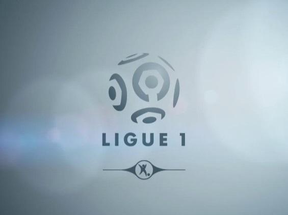 ligue 1 romania