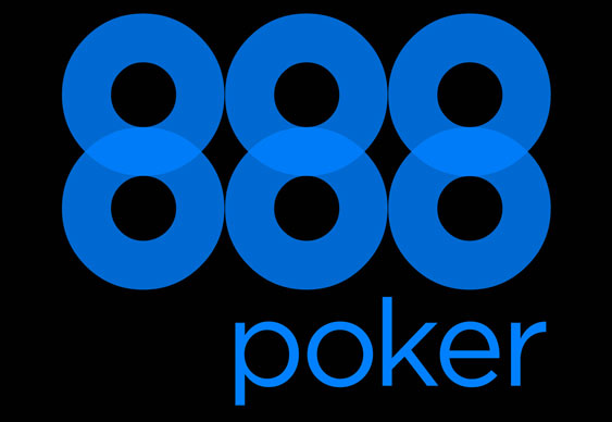 888poker prima depunere