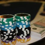 Tipuri de bonusuri oferite la jocul de poker online