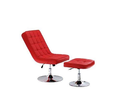 scaun de relaxare