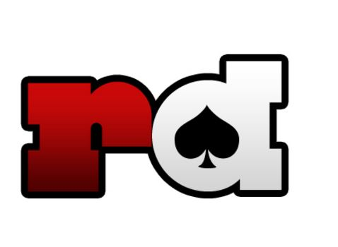 devswave logo