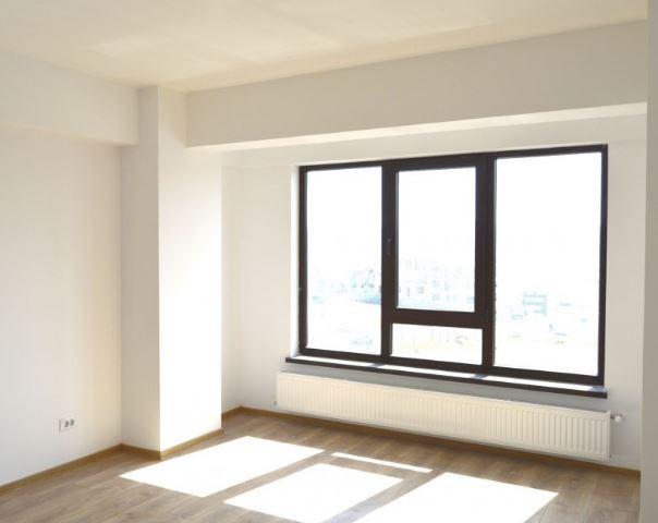 Apartamente 3 camere Bucuresti