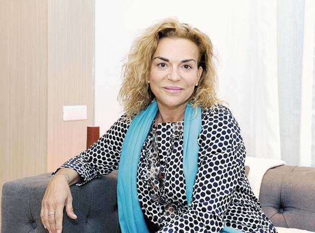 Comunitatea de afaceri din Romania
