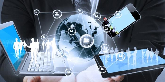 Servicii de inventariere IT pentru companii