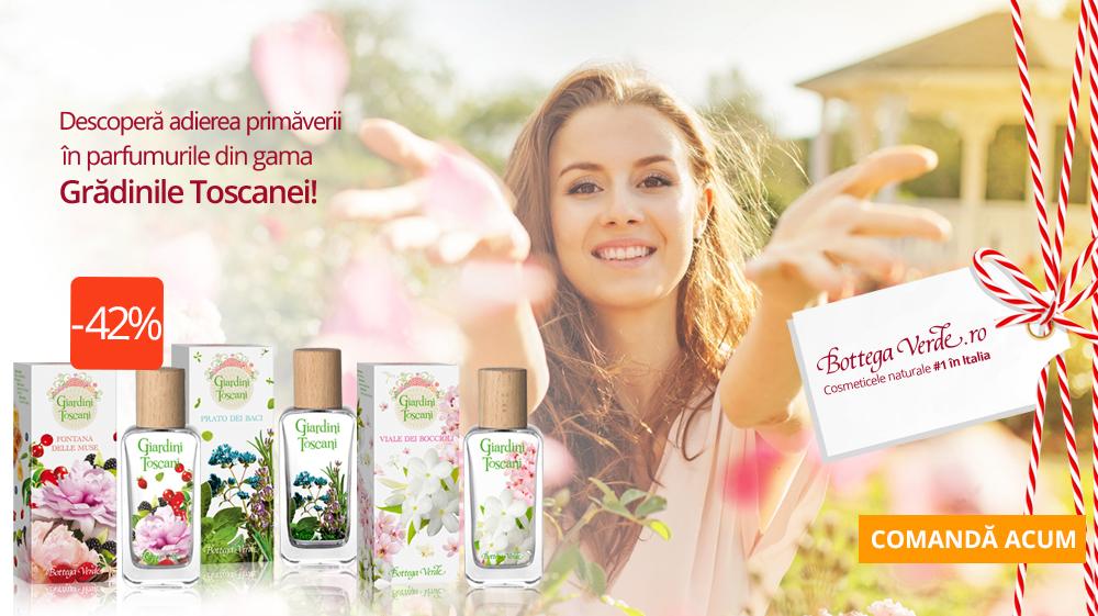 reduceri parfumuri