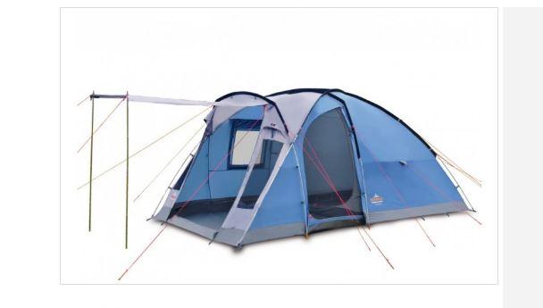 cort camping