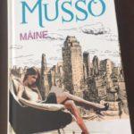 Maine de Guillaume Musso