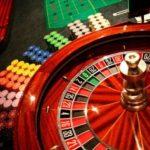 Oamenii din sport si cazinourile