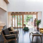 Izolarea termica la casa