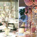 Top 5 detalii de nunta la care toate MIRESELE sunt atente