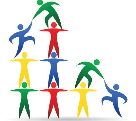 Team building activitati