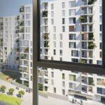 Apartament de vanzare Bucuresti