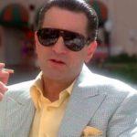Filme despre cazinouri care au avut succes la public