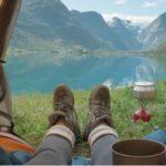 Top 5 lucruri esentiale pentru o vacanta la munte