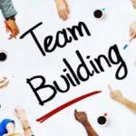 3 sfaturi utile pentru a organiza un teambuilding PERFECT