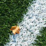 Totul despre fotbal si pariuri