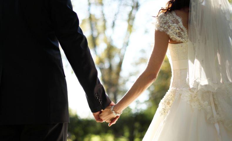 Pregatiri de nunta