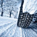 Totul despre anvelopele de iarna