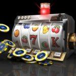 Totul despre jocuri sloturi