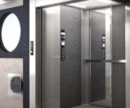 ascensoare de calitate