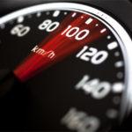 Oferte de leasing operational auto