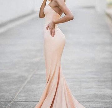 rochie de seara sexy