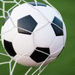 Young Boys – TIV a fost meciul etapei in Superliga din Dambovita