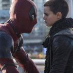 Deadpool 2 detroneaza filmul Avengers: Infinity War la incasari in weekend