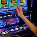 Cum să alegi cel mai Bun Cazinou Online: 5 Recomandări Deosebit de Utile