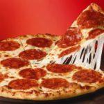 Top 3 pizza din Târgovişte