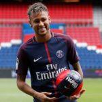 Top 10 goluri din Ligue 1, Franta