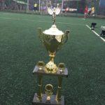 Premiile pentru cele mai bune echipe din Dambovita
