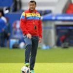 Viorel Moldovan este noul antrenor de la Chindia Târgoviște