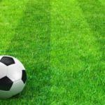 Comunicat al Federației de Minifobal din România