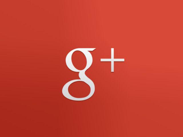 google plus mort